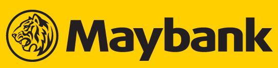 logo-maybank