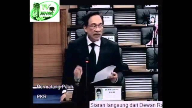 Anwar Ibrahim: Untung Syarikat Gula Menjejak RM1 Billion, Rakyat Miskin Patuh Bayar Tambahan