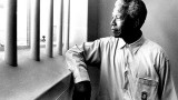 Remembering South African leader Nelson Mandela