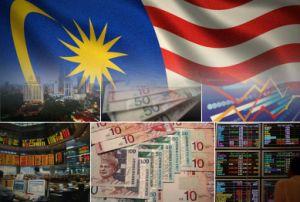 WSJ: Malaysia Misses a Lesson on Economic Development