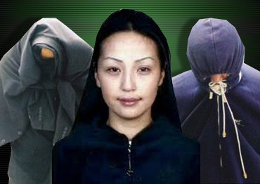 Cop acquitted of Altantuya murder goes missing