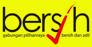 Bersih 2.0: Our demands are about fair representation of the people's will; not 'politicking'