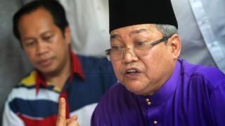 Ibrahim Ali: Saya lebih layak jadi PM berbanding Anwar