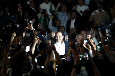 Anwar Ibrahim: In its rush to judgment Court of Appeal was following a script