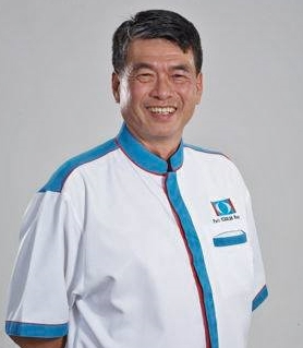 William Leong Jee Keen: Passing of GST – Sparing the Rod and Spoiling the BN Government