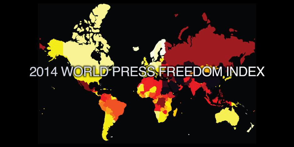 Khalid Ibrahim: Malaysia's Score In World Press Freedom Index worsened under Najib's administration