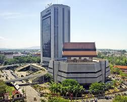 BN masih kekal berkuasa di Terengganu – penasihat undang-undang negeri