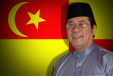 Selangor PAS chief calls on Pakatan colleagues to get voters view on Khalid