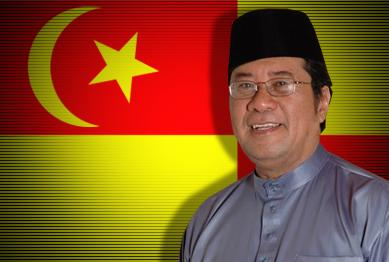 Tukar MB: Pandangan rakyat perlu diambil kira, kata pesuruhjaya PAS Selangor