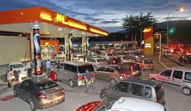 Rafizi Ramli: Sistem Subsidi Baru Petrol & Diesel – Risiko Penyelewengan Dan Kesan Berganda Kenaikan Harga Barang