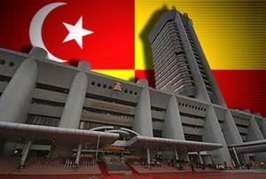 Dun-Selangor