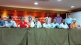 DAP supports Dr Wan Azizah's proposal to the PKR leadership to recommend YB Azmin Ali as the new Selangor MB