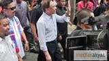 Anwar Ibrahim: Based On The Facts & The Laws, I Deserve To Be Acquitted