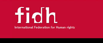 International Federation of Human Rights (FIDH): Keep politics out of the courtroom in Anwar Ibrahim's appeal