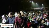 Fahmi Zainol: Kalau Cinta Kepada Kebenaran, Kebenaran Akan Lawan Kezaliman