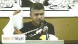 Zunar: Even My Pen Has A Stand (Part 2/2)