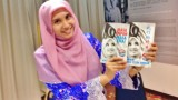 Nurul Izzah: Multiracialism Must Be The Defining Future & Strength Of This Country