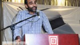 N Surendran: Zahid's extradition threat against Clare Rencastle-Brown has no legal basis