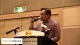 (Q&A) Anwar Ibrahim: Apa Yang Malaysia Boleh Lakukan Untuk Menghadapi ASEAN Komuniti 2015?