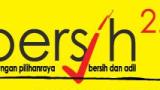 Bersih 2.0: Tamparan kepada kebebasan kehakiman