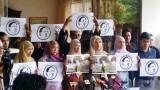 """""""March to Freedom"""" untuk membebaskan Anwar Ibrahim"""