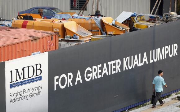 Reuters Exclusive: Malaysia's 1MDB to be dismantled under debt plan – sources
