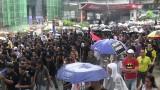 #KitaLawan Do You Hear the People Sing? (HD)