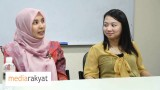 The Role Played By Young People And Women In Malaysian Politics