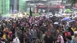 (#KitaLawan Rally) Terima Kasih Rakyat Malaysia