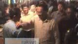 Anwar Ibrahim: Permatang Pauh, The Heat Is On