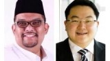 (The Sun) 'Who's Jho Low to blame Umno?'