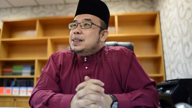 Mufti Perlis: Waspada kerenah isteri jika tidak mahu dibenci rakyat