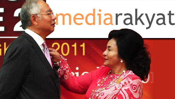 Rafizi, Chan Chee Kong file counter claim against defamation suit by Najib & Rosmah
