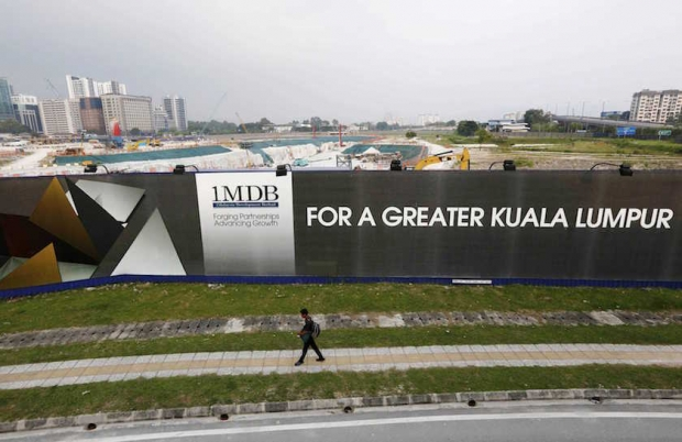The Business Times: For 1MDB, it cannot be business as usual