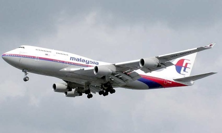 The 21 years of mismanagement that brought MAS to its knees