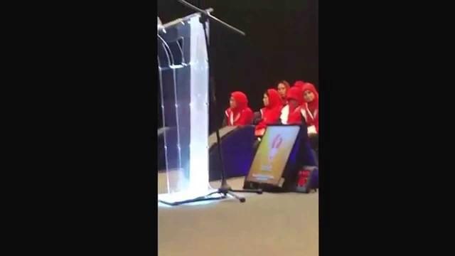 Muhyiddin: Najib, pecat lembaga pengarah 1MDB, biarkan polis siasat