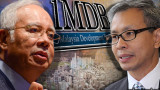 Najib's 1MDB defamation suits may be in trouble