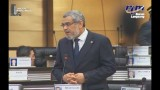 Khalid Samad: Kerajaan Mampu Mennguruskan Masalah Rohingya Dengan Lebih Tersusun & Telanjang