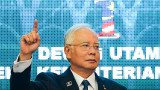 Najib: Attacks began when I refused to implement Tun Mahathir's personal demands