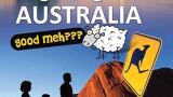 Migrating to Australia, Good Meh?