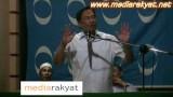 Anwar Ibrahim: Negara Bankrap Sebab Rasuah