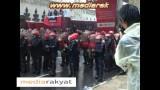 The Historical Bersih Rally 2007
