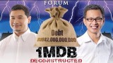 Tony Pua: Najib Must Answer For The Government Crime In This Tens Of Billions Of Ringgit Scam