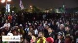 Anwar Ibrahim: Masalah Negara Ini Kerana Pemimpin Sombong, Curi Duit Rakyat & Negeri