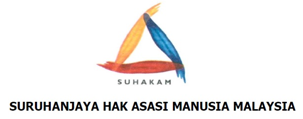 The Human Rights Commission of Malaysia Calls on the Authorities to Uphold the Aspirations of All Malaysians