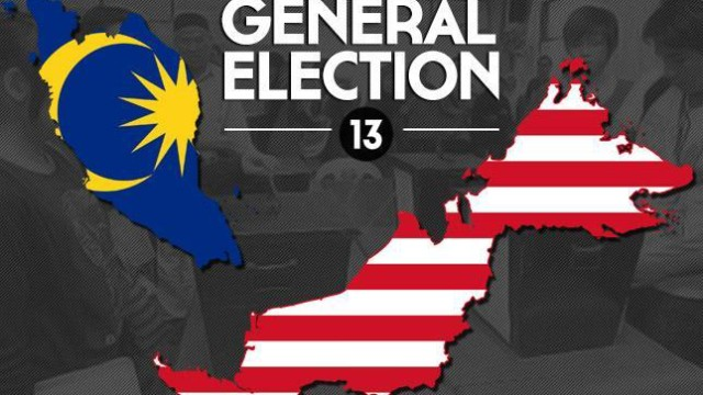 NURUL IZZAH: PKR WILL INITIATE A CIVIL SUIT TO NULLIFY UMNO-BN HELD SEATS DURING GE13