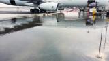 Bloomberg: KLIA2, Kuala Lumpur's $1 Billion Terminal, Is Sinking