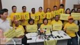 Bersih 4 Rally On August 29 To Call for Najib's Resignation