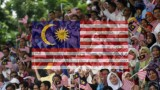 ENGAGE: Saving Malaysia requires institutional reforms, not just leadership change