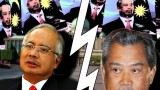 Channel NewsAsia: Malaysian PM reshuffles cabinet, dumps deputy after 1MDB criticism